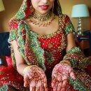 130x130_sq_1341168919698-brides2030