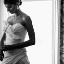 130x130 sq 1474636861066 0104 uk destination wedding photography