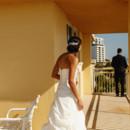 130x130 sq 1474636889387 0107 uk destination wedding photography