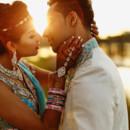 130x130 sq 1474636935587 0154 daytona shores wedding photographer