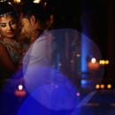 130x130 sq 1474636977756 0156 daytona shores wedding photographer