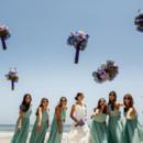 130x130 sq 1474637305167 0122 florida destination wedding