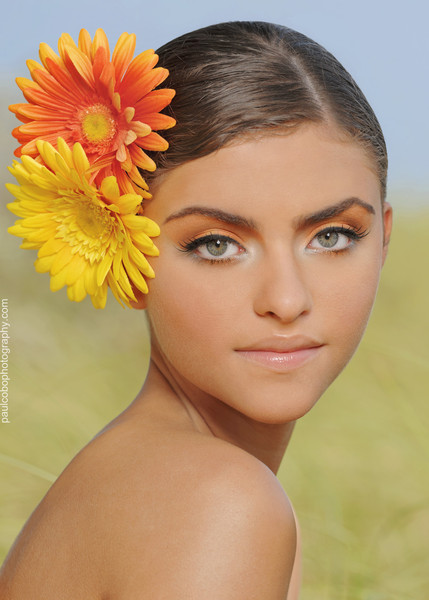 Cleo jorge hair makeup artist reviews miami beautician for Cleo miami