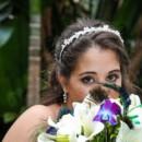 130x130 sq 1391199231626 0514 insley wedding smal