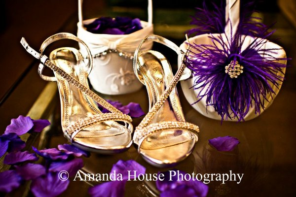 photo 24 of Amanda House Photography