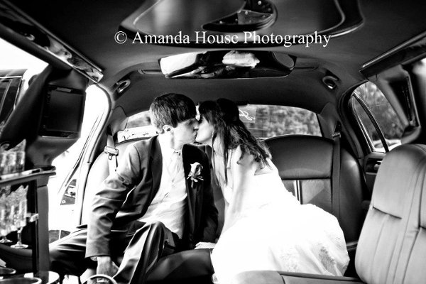 photo 35 of Amanda House Photography