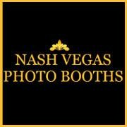 Nash Vegas Photo Booths