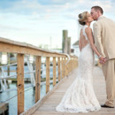 130x130_sq_1407950337636-bridgeview-wedding-photography
