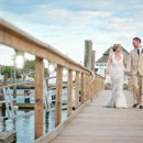 130x130_sq_1407950351878-bridgeview-wedding-venue-photos
