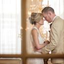 130x130_sq_1407950359688-bridgeview-wedding