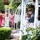 130x130_sq_1407950377044-east-wind-wedding-photographers