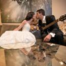 130x130_sq_1407950399591-harbor-club-at-prime-wedding