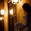 130x130_sq_1407950408319-larkfield-manor-wedding-photo