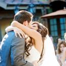 130x130_sq_1407950417056-larkfield-manor-wedding-photos