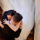 130x130_sq_1407950424890-mansion-wedding-photographer