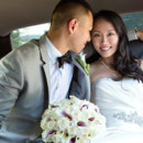 130x130_sq_1407950431890-metropolitan-wedding-photos