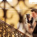 130x130_sq_1407950439757-nassau-best-wedding-photographer