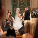 130x130_sq_1407950447092-saint-church-wedding-photos