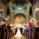 130x130_sq_1407950456922-st-james-church-wedding-photos