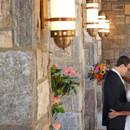 130x130_sq_1407950489627-temple-emanuel-closter-wedding-photos