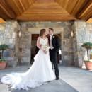 130x130_sq_1407950500499-temple-emanuel-closter-wedding