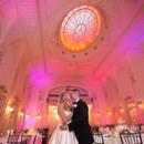 130x130_sq_1407950512157-the-bourne-mansion-wedding-photo