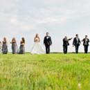 130x130_sq_1407950531722-the-bourne-mansion-wedding-photos