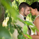 130x130_sq_1407950543192-the-hamelot-wedding-photos