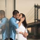 130x130_sq_1407952543595-brooklyn-bridge-engagement-photos