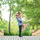 130x130_sq_1407952555503-central-park-engagement-photos