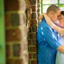 130x130_sq_1407952596392-li-best-wedding-photographers