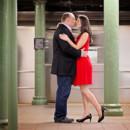 130x130_sq_1407952683609-subway-nyc-engagement-photos