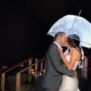 130x130 sq 1430255727608 rain umbrella wedding
