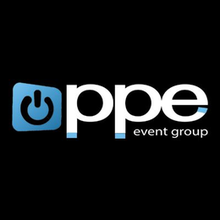 PPE Event Group