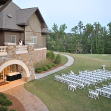 220x220 sq 1457648048137 view of nicklaus patio  ceremony site