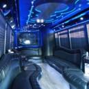 130x130 sq 1424890413121 interioroflimobus