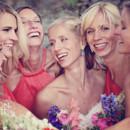 130x130 sq 1384471095627 bridesmaid