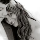 130x130_sq_1384471163405-weddingcoupl