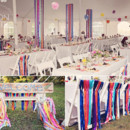 130x130 sq 1384494420287 nhweddinginspiratio