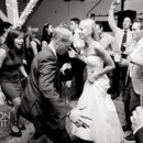 130x130 sq 1384494438537 weddingdancin