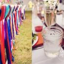 130x130_sq_1384494444877-weddingdecordetail