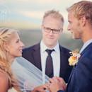 130x130 sq 1384494465931 weddingvow