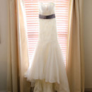 130x130 sq 1384496478856 hangingweddingdres