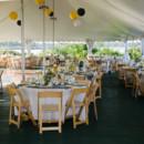 130x130 sq 1384496488469 seaside weddingten