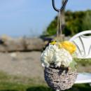 130x130_sq_1384496510917-seasideweddingflower