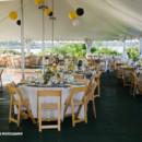 130x130 sq 1384496540562 seaside weddingten