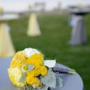 130x130_sq_1384496543544-weddingbouque
