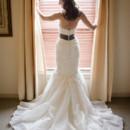 130x130 sq 1384496546732 weddingdres