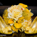 130x130 sq 1384496554120 yellowweddingshoe