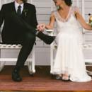 130x130 sq 1384652056769 bridegroomsittin